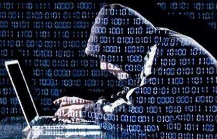 黑客滥用Google Cloud攻击 D-Link 路由器